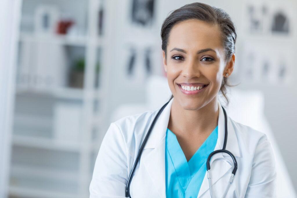 Medica Clinica Reviver